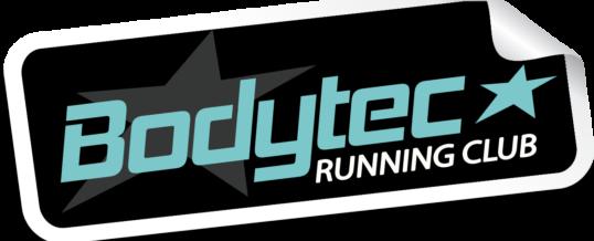 Salida running en Astillero el próximo día 19 de Abril: Bodytec