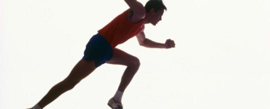 RUNNING: EL ENTRENAMIENTO INVISIBLE