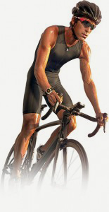 Mio_HR_cyclist-155x300