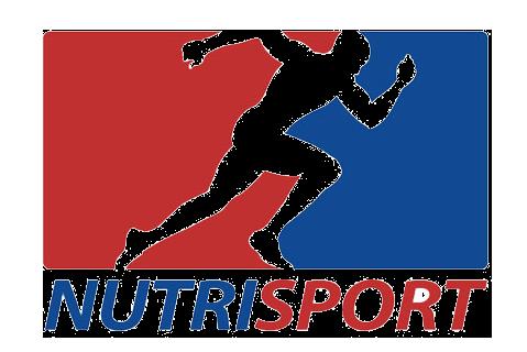 logo_nutrisport dibujo